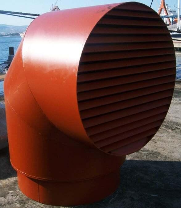 Manika denizcilik bilgileri com