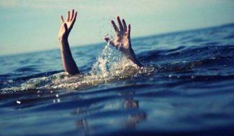 Suda Boğulmada Müdehale
