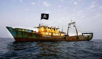 sektorel, haberler - Zombi Gemiler 335x195 - IMO Sahte Bayraklı Gemiler İçin Harekete Geçecek