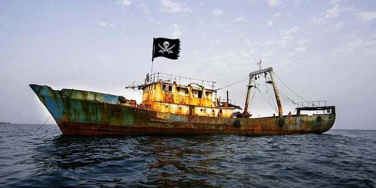 sektorel, haberler - Zombi Gemiler 750x375 - IMO Sahte Bayraklı Gemiler İçin Harekete Geçecek