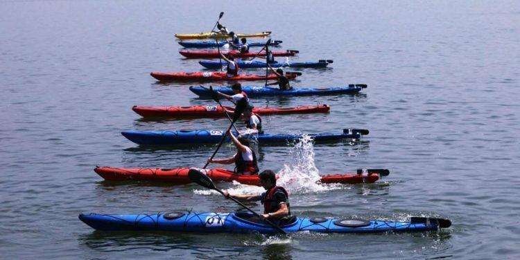su-sporlari, deniz-kultur - Kano Sporu kano federasyonu Türk Kano  750x375 - Kano Tarihi ve Kano Sporu