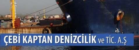 - ebi denizcilik Gemileri ve İletişim Bilgileri - Türk Denizcilik Şirketleri İletişim Bilgileri, Gemi İsimleri ve İş Başvuruları