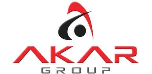 - Akar Denizcilik Gemileri ve İletişim Adresleri - Türk Denizcilik Şirketleri İletişim Bilgileri, Gemi İsimleri ve İş Başvuruları