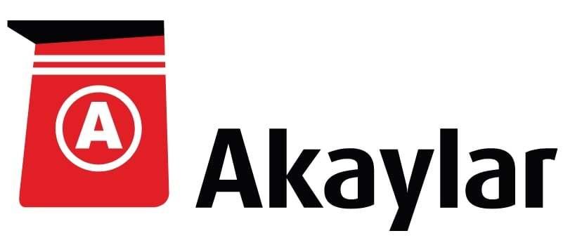 - Akaylar Denizcilik İşbaşvuru - Türk Denizcilik Şirketleri İletişim Bilgileri, Gemi İsimleri ve İş Başvuruları