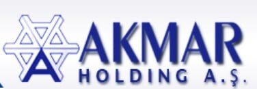 - Akmar Denizcilik İşbaşvuru formu - Türk Denizcilik Şirketleri İletişim Bilgileri, Gemi İsimleri ve İş Başvuruları