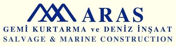 - Aras gemi kurtarma adresi ve iş başvuru formu - Türk Denizcilik Şirketleri İletişim Bilgileri, Gemi İsimleri ve İş Başvuruları