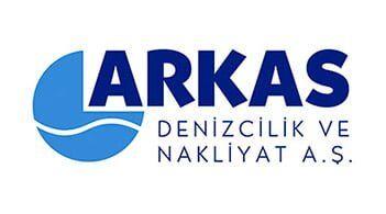 - Arkas Denizcilik İş Başvurusu - Türk Denizcilik Şirketleri İletişim Bilgileri, Gemi İsimleri ve İş Başvuruları