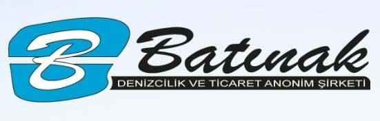- Batınak Denizcilik Gemileri ve iletişim adresi - Türk Denizcilik Şirketleri İletişim Bilgileri, Gemi İsimleri ve İş Başvuruları