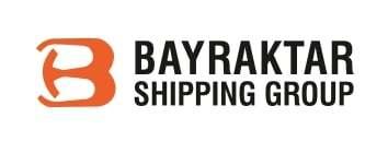 - Bayraktar denizcilik gemileri ve iletişim bilgileri - Türk Denizcilik Şirketleri İletişim Bilgileri, Gemi İsimleri ve İş Başvuruları
