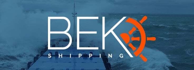 - Bek Denizcilik firma bilgileri iş başvurusu - Türk Denizcilik Şirketleri İletişim Bilgileri, Gemi İsimleri ve İş Başvuruları