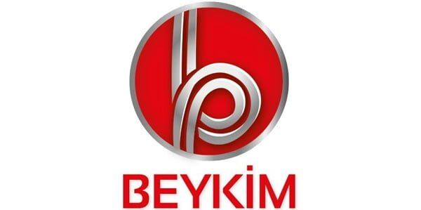 - Beykim Denizcilik iletişim bilgileri maaşları - Türk Denizcilik Şirketleri İletişim Bilgileri, Gemi İsimleri ve İş Başvuruları