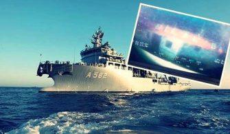 haberler, gundem - Bilal bal gemisi battı 335x195 - Batan Bilal Bal Gemisi Soruşturmasında 15 Yıl Hapis İstemi