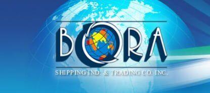 - Bora Denizcilik Gemileri ve İletişim Adresleri - Türk Denizcilik Şirketleri İletişim Bilgileri, Gemi İsimleri ve İş Başvuruları