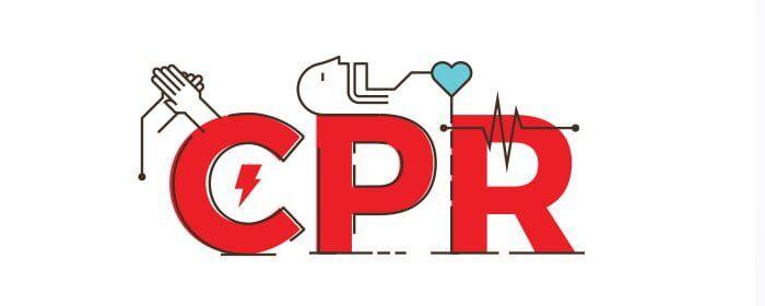 teknik-bilgiler - CPR on ships1 - Açık Denizde Hayat Kurtaran 7 İlaç