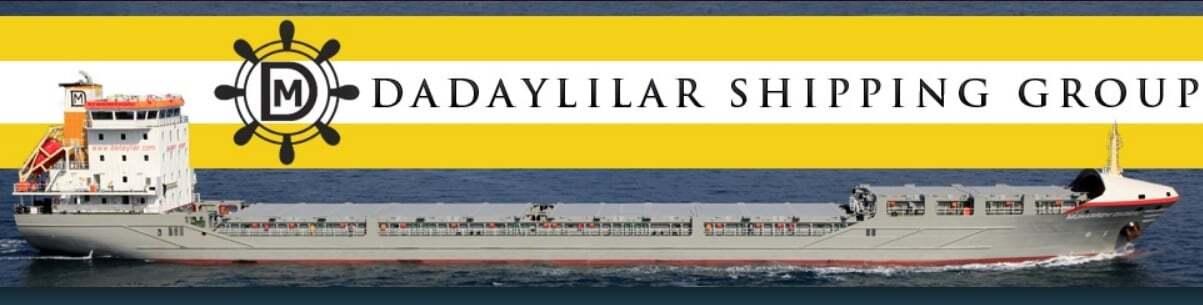 - Dadaylılar Denizcilik Gemileri ve İletişim Adresi - Türk Denizcilik Şirketleri İletişim Bilgileri, Gemi İsimleri ve İş Başvuruları