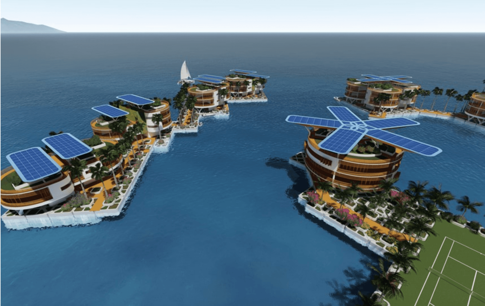 ilginc - Ekran Resmi 2017 11 23 22.54.56 - Yüzen Adalarda Yaşamak