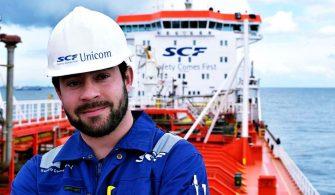 teknik-bilgiler - Yabancı Denizcilik Firmalarına Başvuru 335x195 - Yabancı Denizcilik Firmalarına İş Başvurusu Nasıl Yapılır