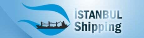 - stanbul Denizcilik Gemileri ve İş Başvurusu - Türk Denizcilik Şirketleri İletişim Bilgileri, Gemi İsimleri ve İş Başvuruları