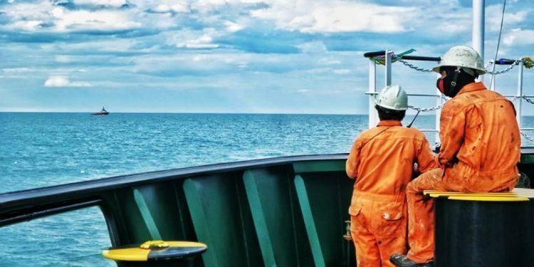 - Denizcilik İş Başvuru Formu 750x375 - Denizciler İçin İş Başvurusu