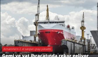 sektorel, haberler - Ekran Resmi 2017 12 21 10.44.08 335x195 - Gemi İhracatında 2017 Yüzde 60 Artışla Kapanıyor