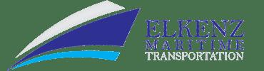 - Elkenz Denizcilik Gemileri ve İletişim Adresi - Türk Denizcilik Şirketleri İletişim Bilgileri, Gemi İsimleri ve İş Başvuruları