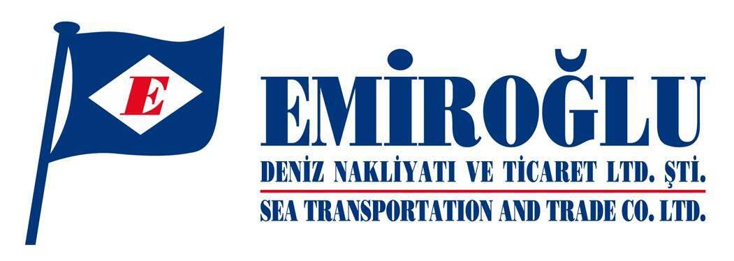- Emiroğlu Denizcilik Gemileri ve İletişim Adresleri - Türk Denizcilik Şirketleri İletişim Bilgileri, Gemi İsimleri ve İş Başvuruları