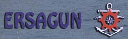 - Ersagun Denizcilik Gemileri ve İletişim Adresi - Türk Denizcilik Şirketleri İletişim Bilgileri, Gemi İsimleri ve İş Başvuruları