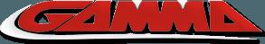- Gamma Denizcilik Gemileri ve İletişim Adresi - Türk Denizcilik Şirketleri İletişim Bilgileri, Gemi İsimleri ve İş Başvuruları