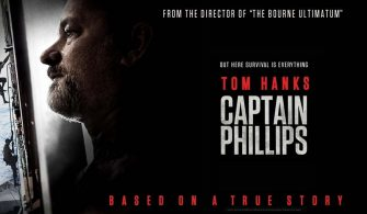 KAPTAN PHILLIPS – 2013 | IMDB 7,8/10