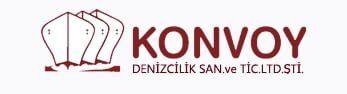 - Konvoy Denizcilik Gemileri ve İş Başvurusu - Türk Denizcilik Şirketleri İletişim Bilgileri, Gemi İsimleri ve İş Başvuruları
