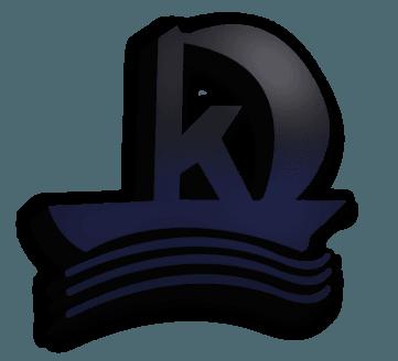 - Kuruoğlu Denizcilik Gemileri ve İş Başvurusu - Türk Denizcilik Şirketleri İletişim Bilgileri, Gemi İsimleri ve İş Başvuruları