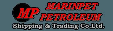 - Marinpet Denizcilik Gemileri ve İş Başvurusu - Türk Denizcilik Şirketleri İletişim Bilgileri, Gemi İsimleri ve İş Başvuruları