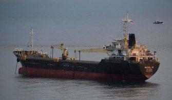 haberler, gundem - gemi 1 335x195 - Kaçırılan Gemi Kaptanı Ölü Bulundu