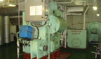 teknik-bilgiler - insi 335x195 - Marpol'e Göre Incinerator Gereklilikleri / Cehennem Fırını