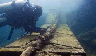 haberler, gundem - internet 335x195 - Rusyadan Denizaltı Kablolarına Tehdit