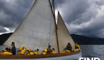 su-sporlari - kapak 1 335x195 - Yelkencilik ve Bazı Kullanılan Terimler