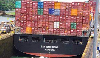 gemi-insaa-ve-stabilite - kapak 2 335x195 - Panamax Ve New Panamax Gemiler