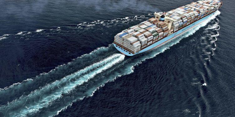 ilginc - kapak 8 750x375 - 4. Nesil Denizcilik Devrimi