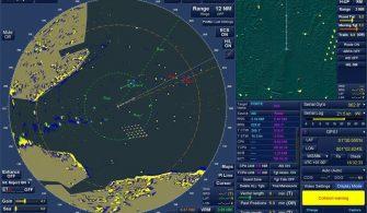 Gemilerde Radar Performans Testleri Nasıl Yapılır?