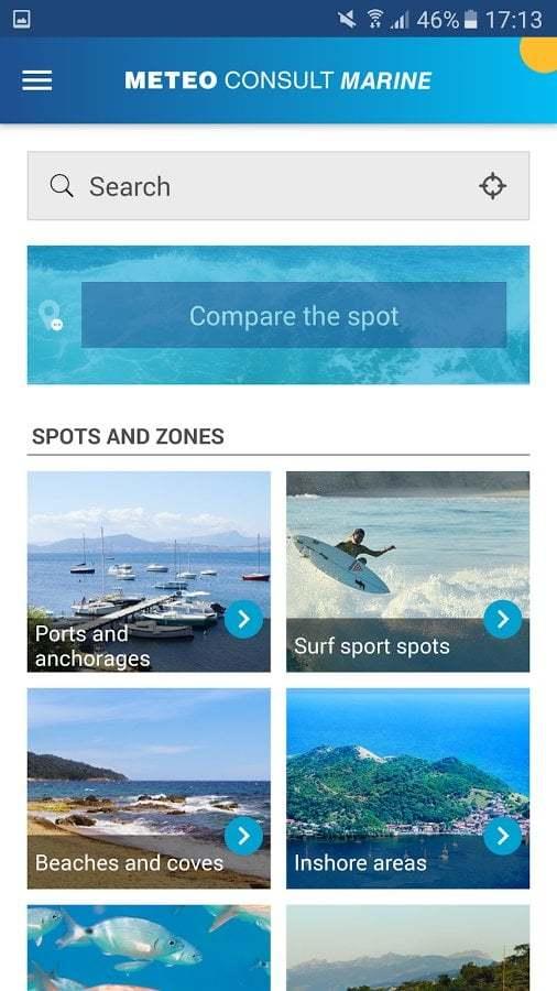 uygulamalar - unnamed 3 - Denizciler İçin Mobil Hava Tahmin Uygulamaları