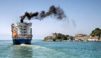 teknik-bilgiler - kapak 18 335x195 - Gemilerden Kaynaklı Hava Kirliliği Marpol Annex VI