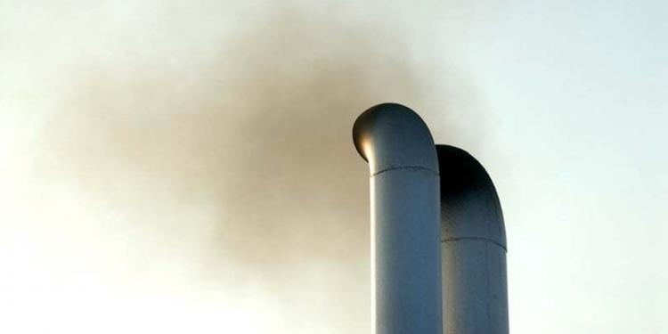 Avrupa Emisyon Regülasyonu
