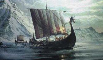 deniz-kultur - kapak 21 335x195 - Dünyada Modern Denizciliğin Tarihi