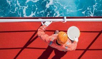 sektorel, haberler - kapak 35 335x195 - Gemi Adamları Maaş Düzenlemesi