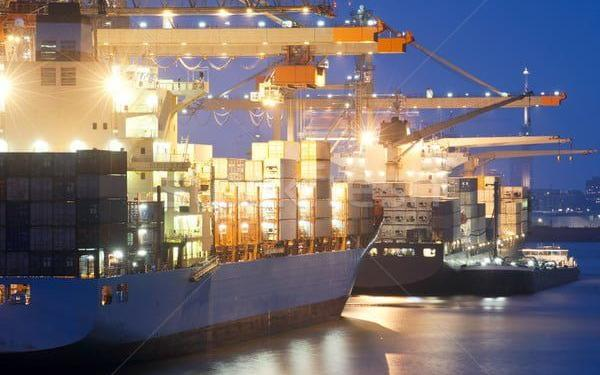 ilginc - kapak 36 600x375 - Konteyner Gemileri Dünyamızı Nasıl Değiştirdi ?