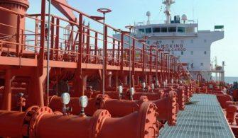 sektorel, haberler - kapak 38 335x195 - Arap Emirliklerinden Tankerlere Yeni Uygulama