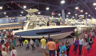 etkinlikler - kapak 41 335x195 - Boat Show Başlıyor