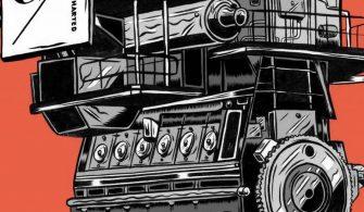 ilginc - kapak 5 335x195 - Devasa Dizel Motorlar