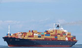 haberler, gundem - Ekran Resmi 2018 02 19 20.48.42 335x195 - MSC Gemisinde Kokain Ticareti