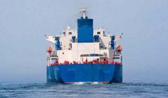 ilginc - kapak 12 335x195 - Dünyanın En Büyük Gemi Filoları